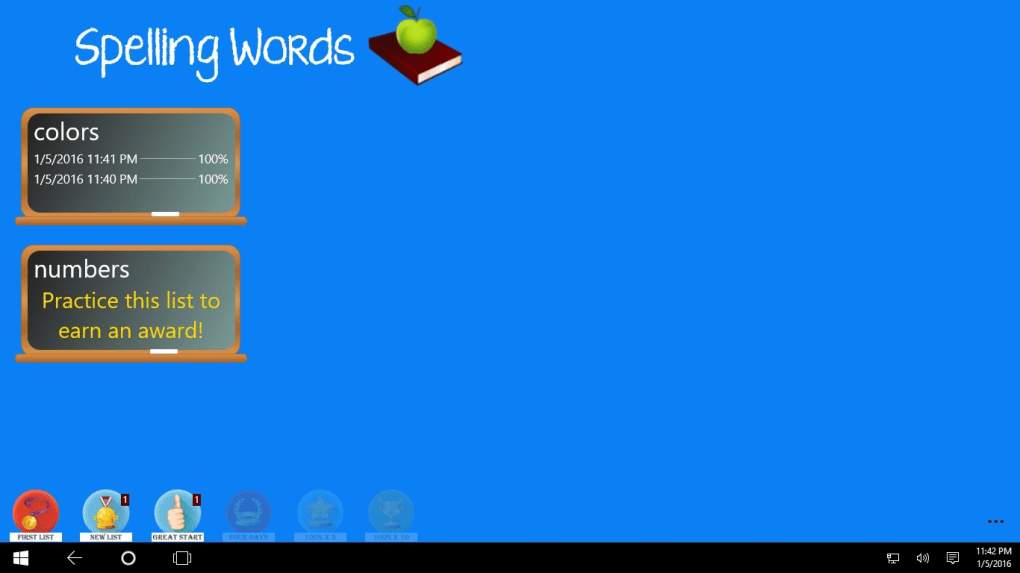 Download 2mbps needed windows 7