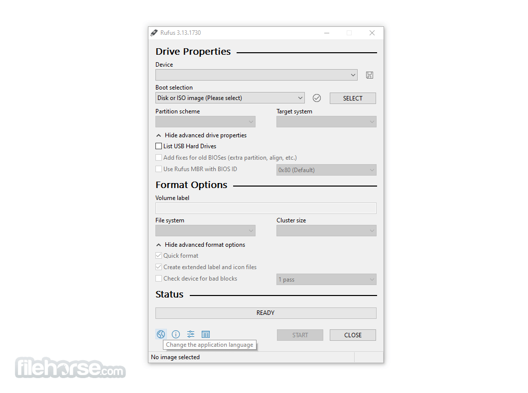 Download original starcraft 0 10